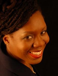 Claudine Williams, Freelance Writer